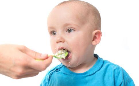 宝宝贫血怎么办 宝宝贫血如何调理 宝宝贫血吃什么