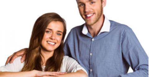 备孕的小窍门 备孕成功经验 备孕期间注意事项
