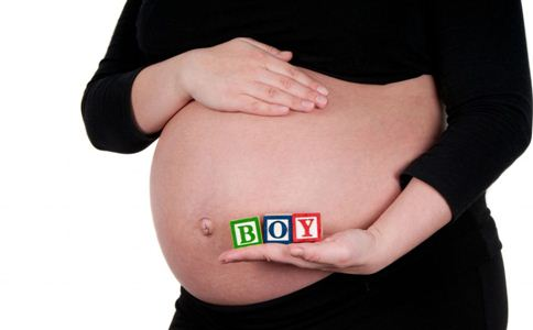 生儿子的秘方 如何生儿子 生男孩的方法