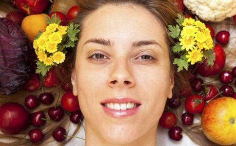喝蜂蜜的好处 喝蜂蜜对胃好吗 吃什么养胃