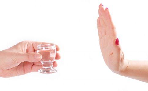 胃炎的饮食原则 胃炎吃什么好 得了胃炎怎么办