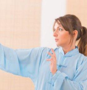 怎么练习气功 练习气功的方法 有什么方法能练习气功