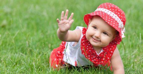 宝宝怎么防晒 宝宝防晒的方法 宝宝晒伤后怎么处理