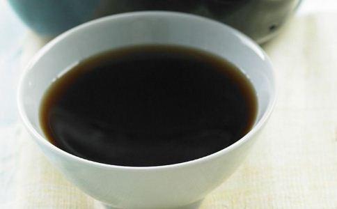 四物汤的功效与作用 四物汤有什么好处 喝四物汤的好处