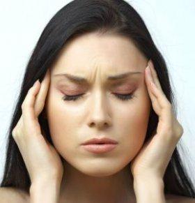偏头痛如何治疗 偏头痛怎么治疗 偏头痛的原因有哪些