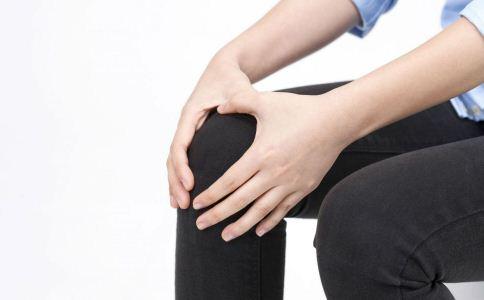 老人患关节炎如何护理 老人怎么护理关节炎 老人关节炎怎么护理