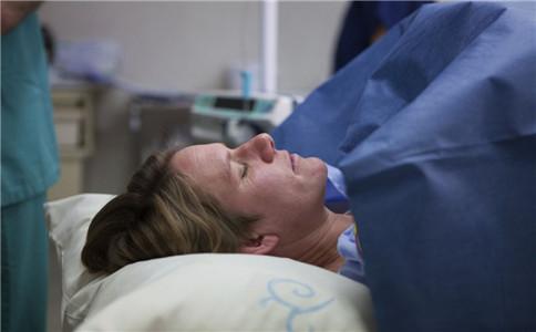胰腺癌有哪些症状 怎么治疗胰腺癌 如何护理胰腺癌