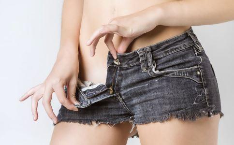 子宫轻度脱垂怎么办 每天做一点提肛运动