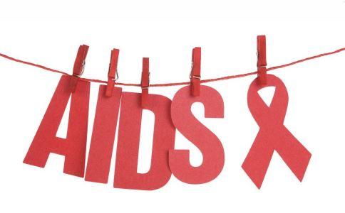 为什么性病患者更易感染艾滋病 艾滋病有哪些传播途径 艾滋病的症状表现是什么