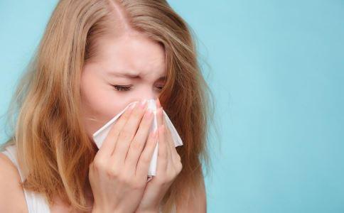 鼻子干疼是怎么回事 鼻子干疼怎么办 治疗鼻子干疼的偏方是什么