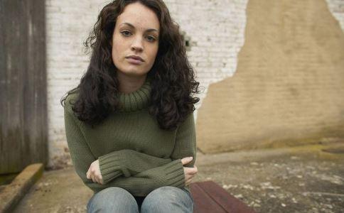 女性不孕不育的症状有哪些 女性不孕不育预防方法 女性不孕不育怎么办