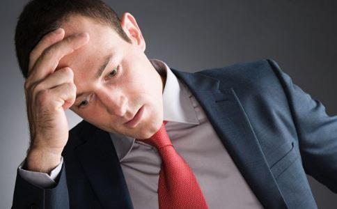 肾虚有哪些种类 男人肾虚的原因有哪些 男人肾虚怎么办