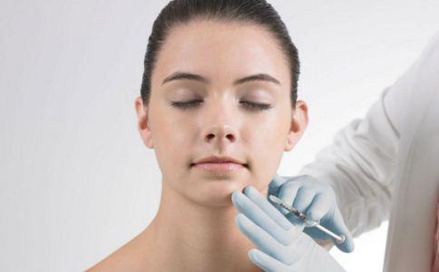 如何整成旺夫相 脸部整形后注意什么 脸部整形后如何护理