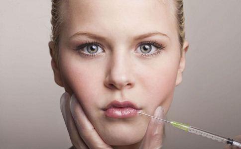 唇珠成形术一般要做几次 唇珠成形术有哪些方法 唇珠成形术会留疤吗