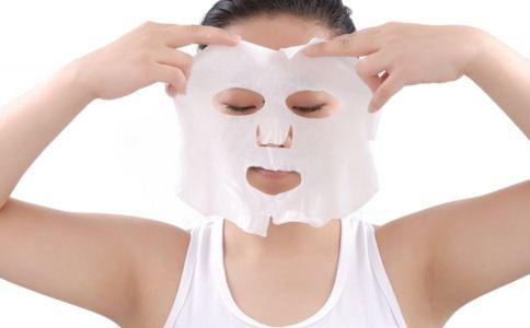敏感肌如何护肤 敏感肌怎么护肤 敏感肌护肤方法是什么