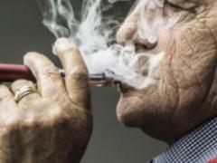 二手烟预防方法有哪些 推荐这4个