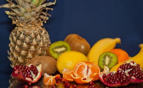 瘦身的最佳季节 减肥到底吃什么好