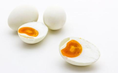 男人补肾吃什么好 最适合补肾的食物有哪些 哪些食物可以补肾
