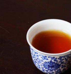 杜仲可以减肥吗 杜仲茶减肥方法 杜仲减肥茶的喝法