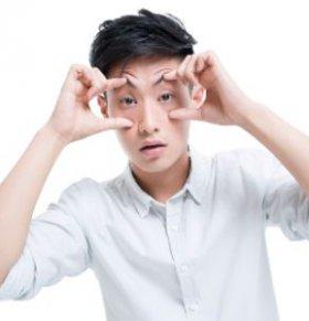 眼皮跳是什么原因 引起眼皮跳的原因 眼皮跳怎么缓解