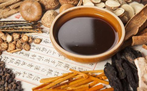 养颜美容四物汤 四物汤的做法 四物汤怎么做