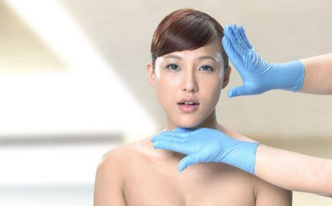 电波拉皮能祛眼袋吗 电波拉皮去眼袋哪些人适合 电波拉皮前准备什么