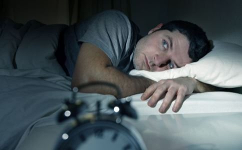 睡前如何养生 睡前养生的方法 睡觉之前不要做什么
