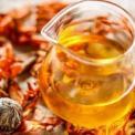 女性喝什么花茶好 哪些花茶能美容养颜 女性喝什么花茶