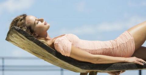 血热体质在夏季应该如何调理身体