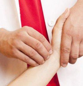 什么样的脉象是喜脉 喜脉是什么样子的 喜脉的脉象