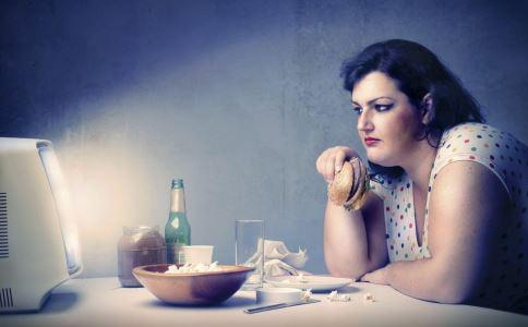 经期可以吃减肥药吗 女性如何利用经期减肥 经期减肥有哪些方法