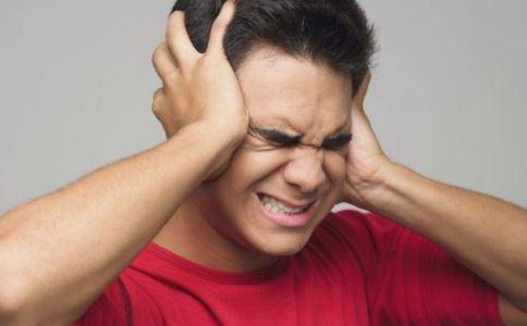 为什么会产生神经性耳鸣 神经性耳鸣吃什么中药 缓解耳鸣有哪些方法