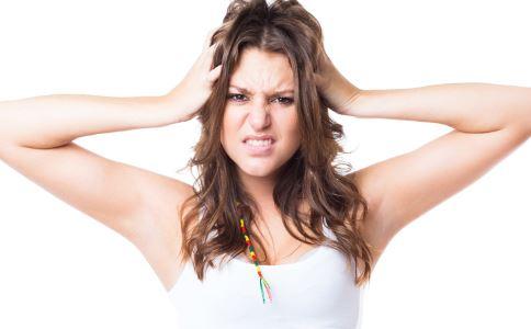 人经常生气会对身体造成哪些危害 经常生气的坏处 总生气对身体会有什么影响