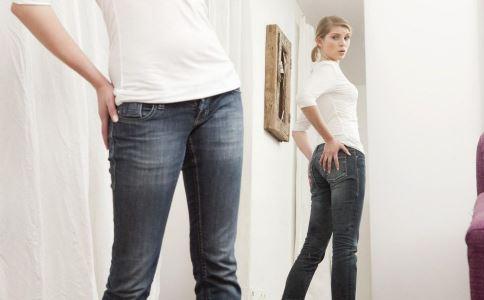 腿粗怎么办 怎么可以瘦腿 瘦腿方法大全