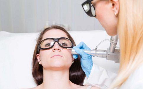 什么是音波拉皮 音波拉皮的原理是什么 音波拉皮疼吗