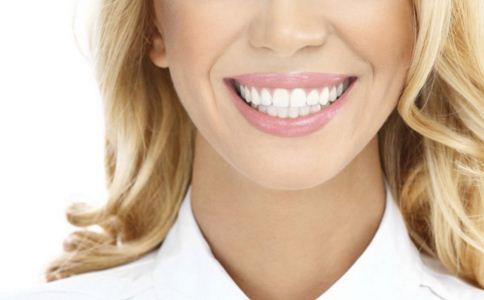 牙齿美白价格受什么影响 牙齿美白效果如何 牙齿美白适合哪些人