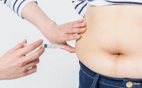 腰部吸脂优点是什么 腰部吸脂怎么样 腰部吸脂后如何护理