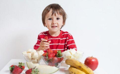 儿童牛皮癣可以分为哪些类型 如何治疗儿童牛皮癣 怎么预防儿童牛皮癣