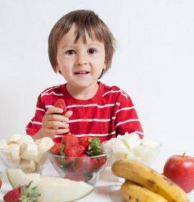 儿童牛皮癣可以分为哪些类型?
