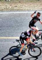 千赢国际qy70.vip骑车易伤性能力?听专家详解
