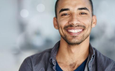 为什么男人会单身 单身男有什么特征 男人单身的原因有哪些