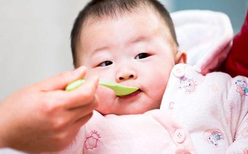 春季幼儿护理知识 春季幼儿如何护理 幼儿护理知识大全