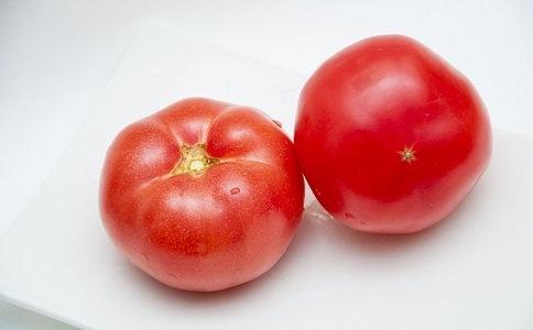 西红柿怎么吃可以减肥 西红柿减肥法有哪些 西红柿减肥食谱有哪些