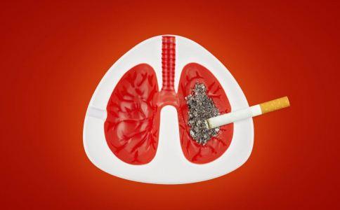 如何预防肺癌 肺癌的预防方法有哪些 怎么预防肺癌