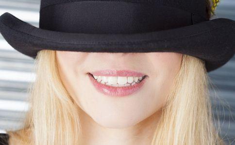 牙周炎的预防方法 牙周炎如何预防 牙周炎怎么预防