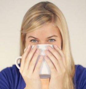 如何给身体排毒 身体排毒的方法 排毒食物有哪些