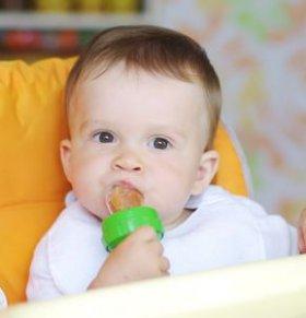 孩子偏食的原因 孩子偏食怎么办 孩子偏食的危害
