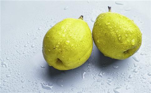 吃对水果能健体 这样吃营养吸收更好