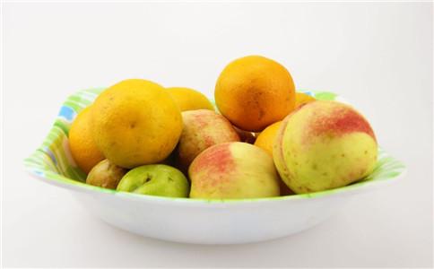 健体的水果 如何水果营养高 怎样吃水果