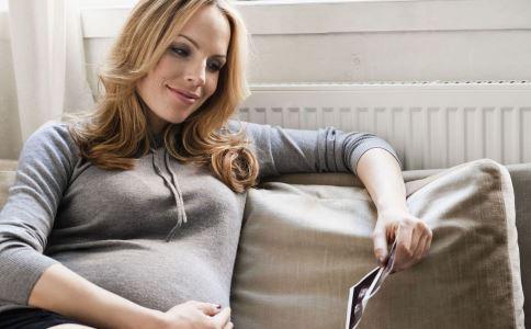孕妇胃疼怎么办 孕妇该如何缓解 孕妇胃疼解决方法